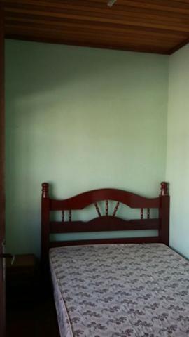 Casa no Centro de de Bom Retiro/ Casa e sala comercial - Foto 12