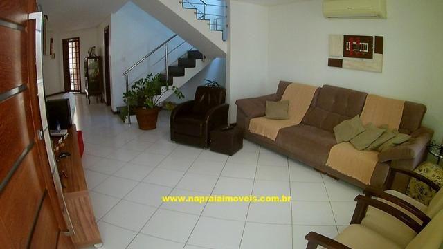 Vendo Casa duplex, independente, 6 quartos, Praia de Stella Maris, Salvador, Bahia - Foto 2