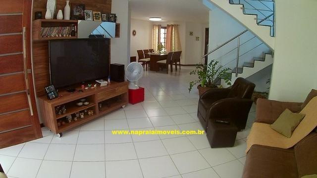 Vendo Casa duplex, independente, 6 quartos, Praia de Stella Maris, Salvador, Bahia - Foto 3
