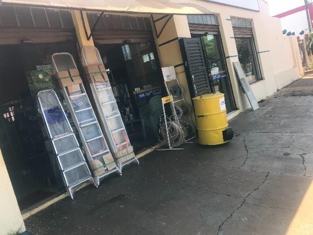 ce3dd31a187f4 Comércio e indústria no Mato Grosso do Sul, MS   OLX