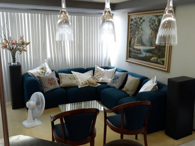 Apartamento em Miramar 176m2, 3 suítes, 2 vagas - Foto 10