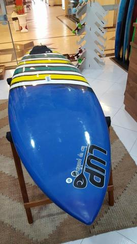 Stand Up Paddle Wave 8'4 x 29? x 112L + Capa