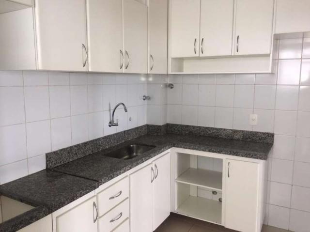 Apartamento de 02 quartos, 02 vagas garagem - bairro buritis - Foto 14