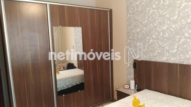 Casa à venda com 3 dormitórios em Carlos prates, Belo horizonte cod:706905 - Foto 3