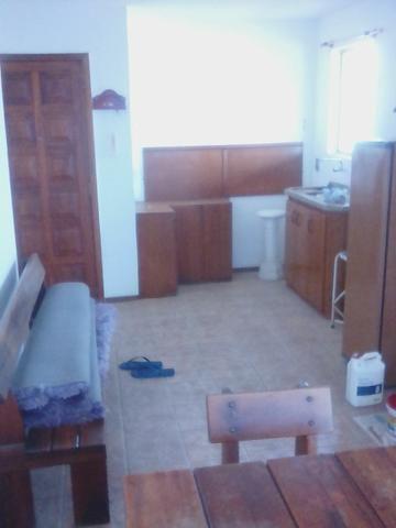 Cobertura.3 Quartos, área total de 280 m² por R$ 400.000. Ouro Branco, NH - Foto 2