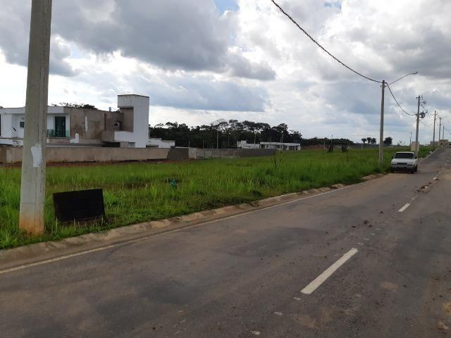 Loteamento Horizontal Eco Ville - Foto 4
