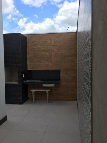 Apartamento em Ipatinga, 3 qts/suite, 2 vgs, 100 m², elev. Aquec. Solar. Valor 395 mil - Foto 17