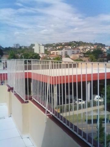 Cobertura.3 Quartos, área total de 280 m² por R$ 400.000. Ouro Branco, NH - Foto 18