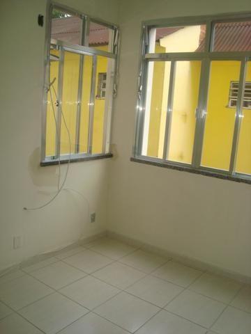 Méier - Rua Thompson Flores - 2 quartos com garagem - Foto 7