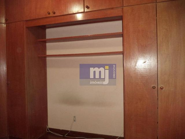 Apartamento à venda, 56 m² por r$ 420.000,00 - icaraí - niterói/rj - Foto 17