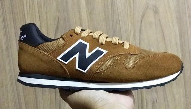937b3aade70 Tênis New Balance - Roupas e calçados - Candangolândia