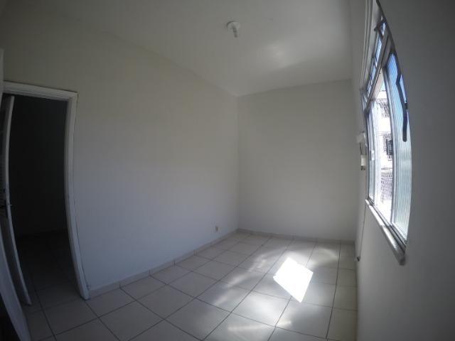 2 quartos, São Cristovão - Foto 6