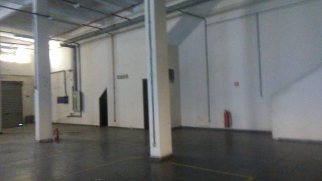 Ponto Comercial 1300 m² em Campo Grande, Cariacica/ES - Foto 4