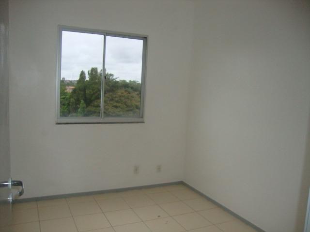Lotus Vende Excelente Apartamento no Res. Fit Icoaraci - Foto 11