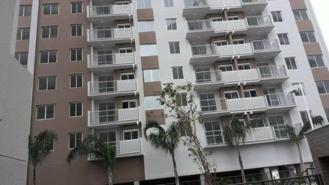 Todos os Santos - Rua Piauí - Up Norte Locação - 3 Quartos 1 Suíte Varanda - 70 m² (IPTU)