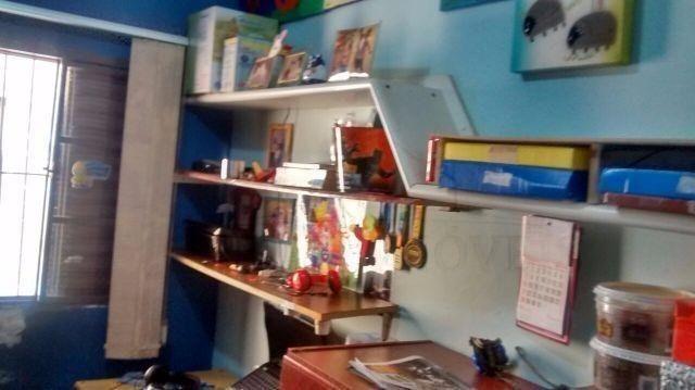 Casa à venda com 4 dormitórios em Vila amelia - usp, Ribeirão preto cod:3935 - Foto 7