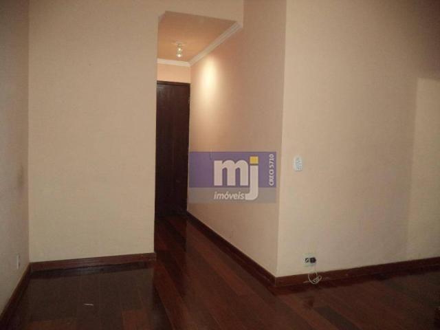 Apartamento à venda, 56 m² por r$ 420.000,00 - icaraí - niterói/rj - Foto 7