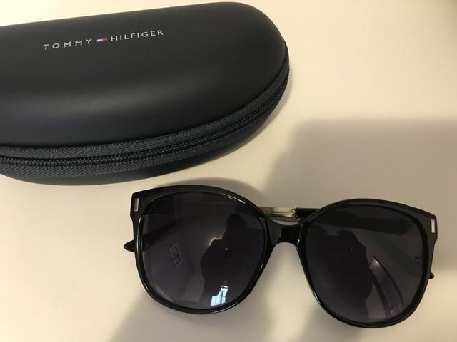 b48c649df Óculos de sol Tommy Hilfiger - Bijouterias, relógios e acessórios ...