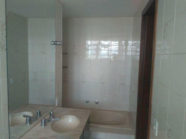 Ed. Maison Cap Ferrat - com armários –Apto Duplex 3/4 - Foto 12