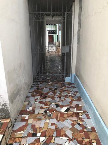 Lindo apartamento de 2 qtos na vila da Penha - Foto 11