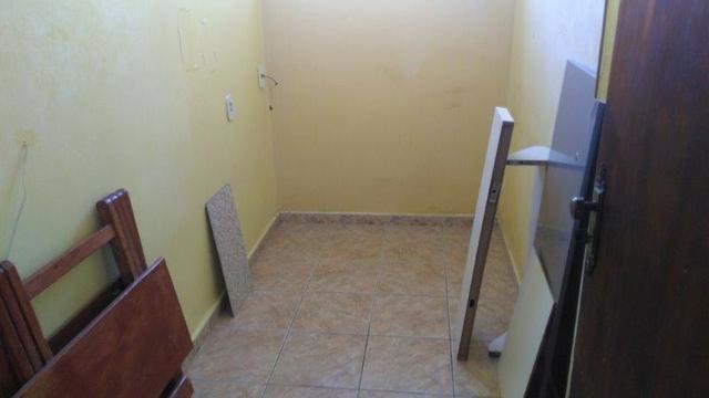 Engenho de Dentro - Condomínio Casa Nova - Andar Alto Elevadores - 2 Quartos 1 Suíte Vaga - Foto 14
