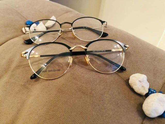 4a7cc3307 Óculos de grau barato!!! - Bijouterias, relógios e acessórios ...