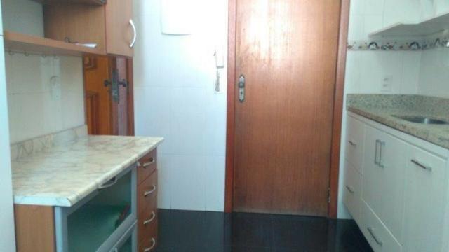 Engenho de Dentro - Condomínio Casa Nova - Andar Alto Elevadores - 2 Quartos 1 Suíte Vaga - Foto 19