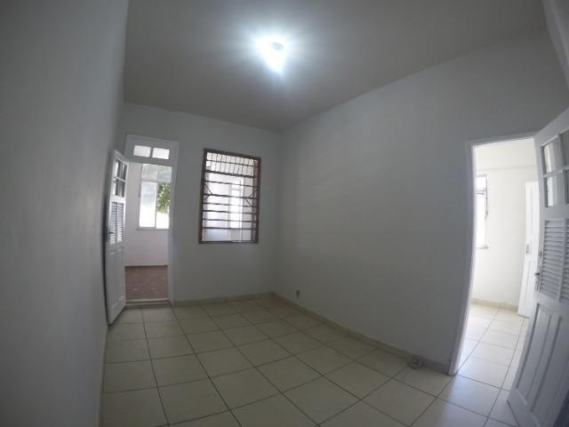 2 quartos, São Cristovão