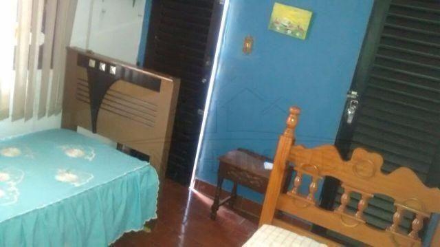 Casa à venda com 4 dormitórios em Vila amelia - usp, Ribeirão preto cod:3935 - Foto 5