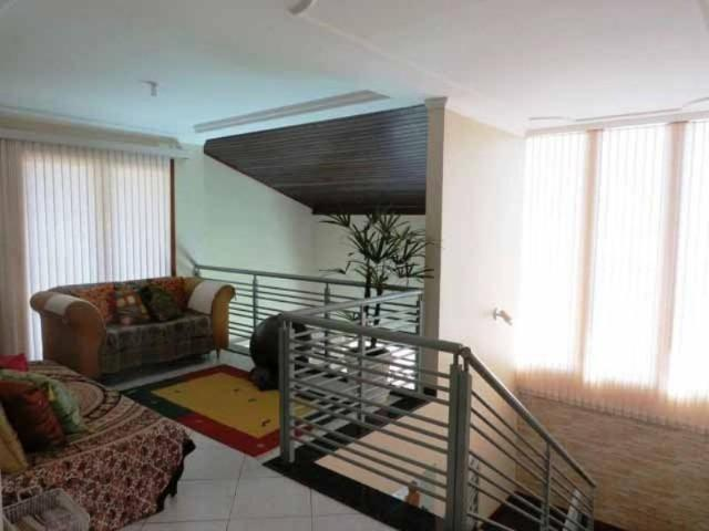 Casa a venda Condomínio Vivendas da Serra / 4 quartos / Setor Habitacional Contagem Sobrad - Foto 9