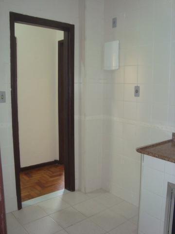 Méier - Rua Thompson Flores - 2 quartos com garagem - Foto 16