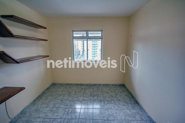 Apartamento para alugar com 3 dormitórios em José bonifácio, Fortaleza cod:756546 - Foto 7