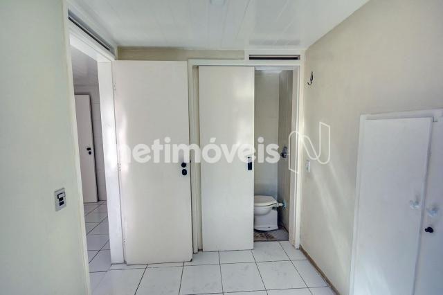 Apartamento para alugar com 4 dormitórios em Meireles, Fortaleza cod:753862 - Foto 9