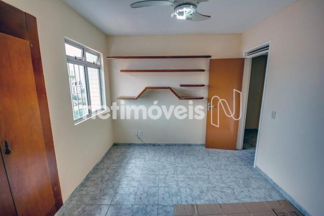 Apartamento para alugar com 3 dormitórios em José bonifácio, Fortaleza cod:756546