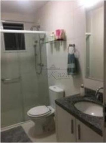 Apartamento à venda com 3 dormitórios cod:V30339LA - Foto 12