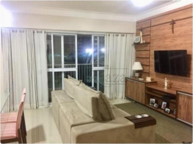 Apartamento à venda com 3 dormitórios cod:V30339LA