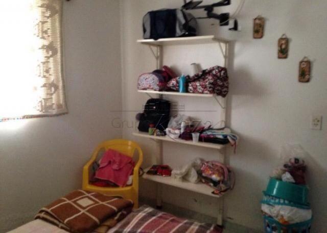 Casa à venda com 2 dormitórios em Jardim olaria, Caraguatatuba cod:V30284LA - Foto 7