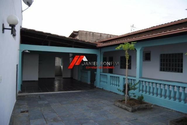 Oportunidade casa lote inteiro e parte alta do Santa Rita por apenas - Foto 10