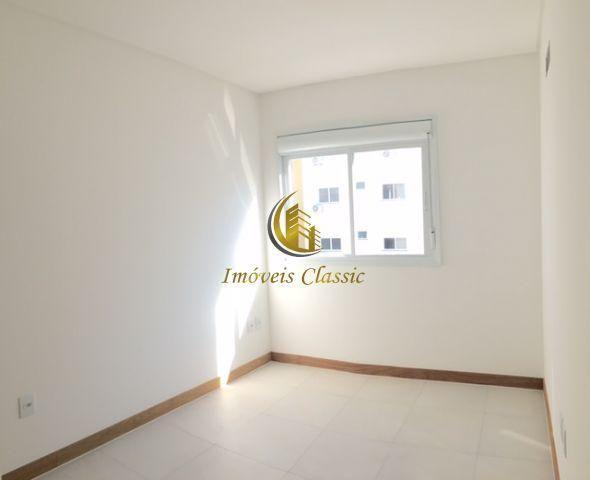 Apartamento à venda com 3 dormitórios em Zona nova, Capão da canoa cod:1350 - Foto 6