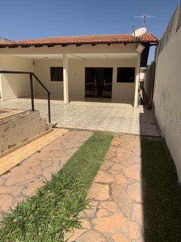Oportunidade: Casa de 3 qts no Setor de Mansões de Sobradinho - Foto 4