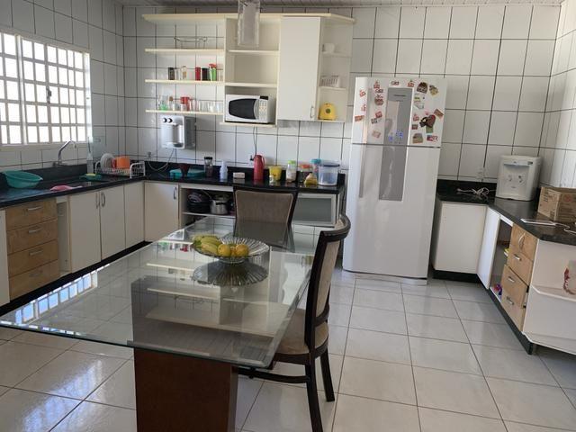 Oportunidade: Casa de 3 qts no Setor de Mansões de Sobradinho - Foto 12