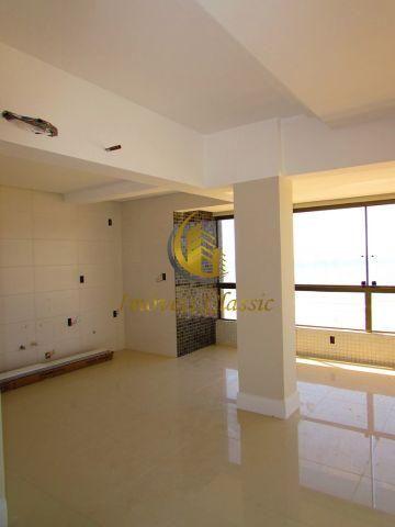 Apartamento à venda com 4 dormitórios em Centro, Capão da canoa cod:1345 - Foto 5