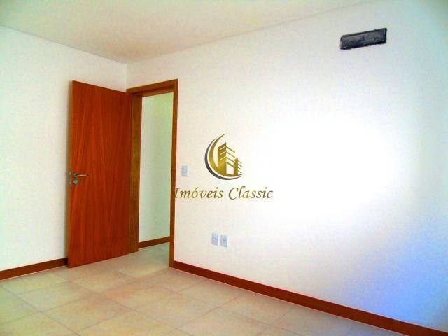 Apartamento à venda com 2 dormitórios em Zona nova, Capão da canoa cod:1347 - Foto 12