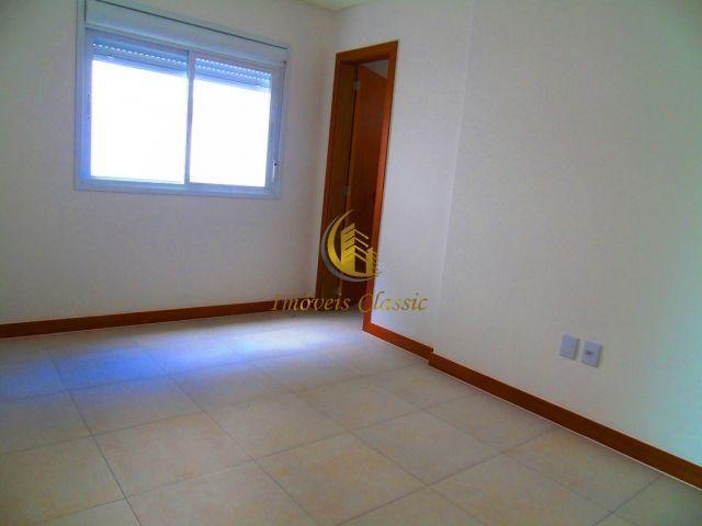 Apartamento à venda com 2 dormitórios em Zona nova, Capão da canoa cod:1347 - Foto 10