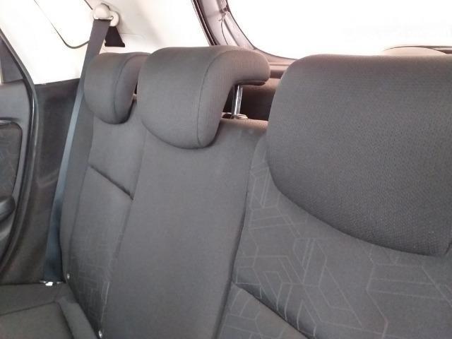 Honda Fit DX 1.5 MT - Foto 9