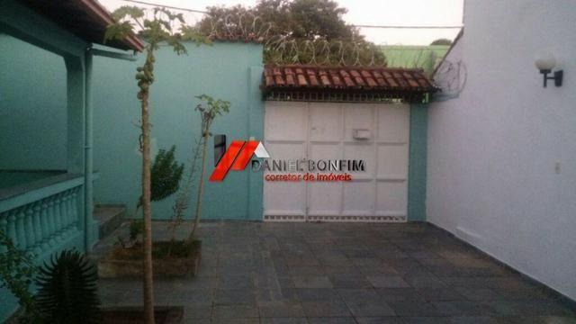 Oportunidade casa lote inteiro e parte alta do Santa Rita por apenas - Foto 9