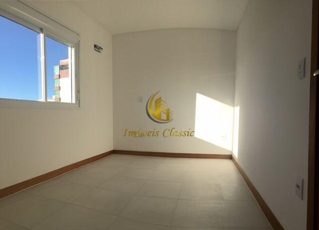 Apartamento à venda com 2 dormitórios em Zona nova, Capão da canoa cod:1349 - Foto 5