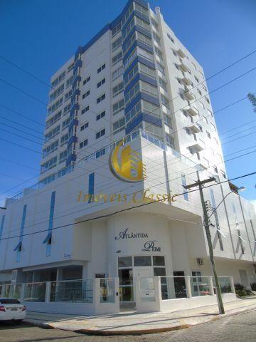Apartamento à venda com 4 dormitórios em Navegantes, Capão da canoa cod:108 - Foto 2
