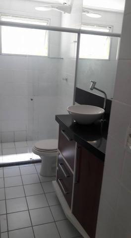 3/4 terreo com suite Condômino rua principal 199.000,00 - Foto 5