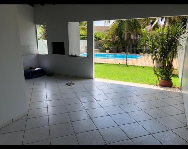 Vendo Casa em Sorriso/MT - Ótima Localização - Av. Porto Alegre, 3744 - Centro - Foto 9